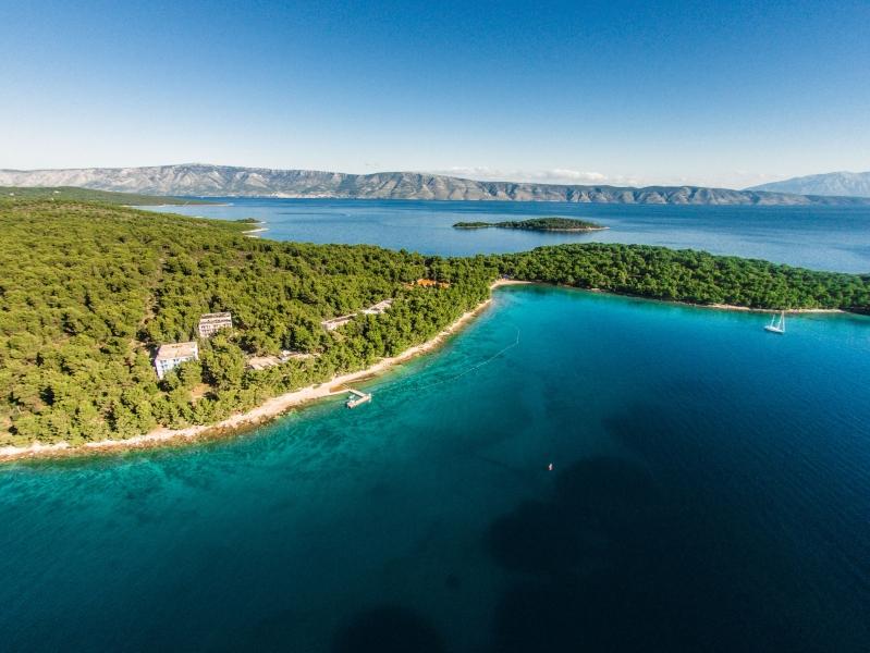 Tourist Complex Adriatic