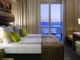 Double room - Premium 2+2